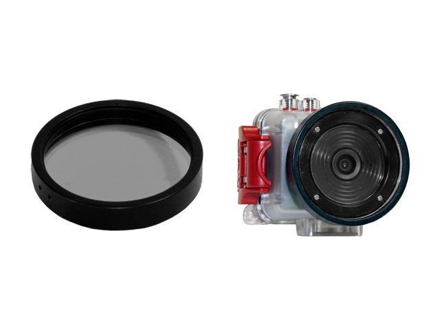 Intova SPND2 Neutral Density filter for Sport HD Camera