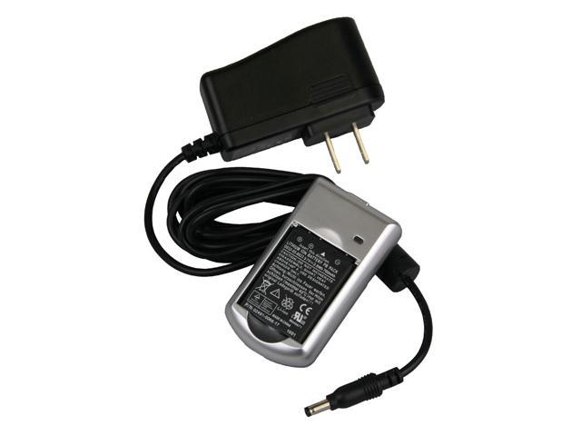 Sealife Spare Battery and Charger for DC1400 and DC1200 for Underwater Photography
