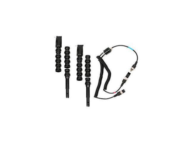 Ikelite Flex Dual Strobe Kit for Diving
