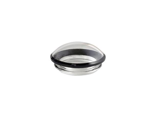 Ikelite Superwide Dome Port Assembly for Underwater Camera Housings