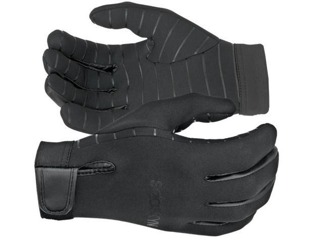 1mm SEASOFT SEASKYN_ Rubberized Gloves - Small for Scuba or Water Sports