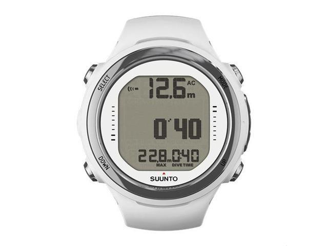 Dive+Computer+Watch