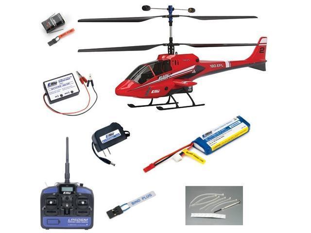 Elicottero E Flite Blade Cx2 : E flite eflh blade cx rtf electric coaxial micro