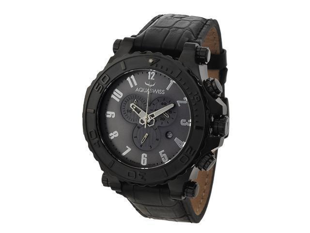 Aquaswis 39XG052 BOLT XG Chronograph Man's Watch
