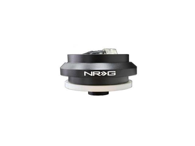 NRG Short Hub Racing Steering Wheel AdapterAcura 94-01 Integra DC  (SRK-110H) JDM      NRG INNOVATIONS