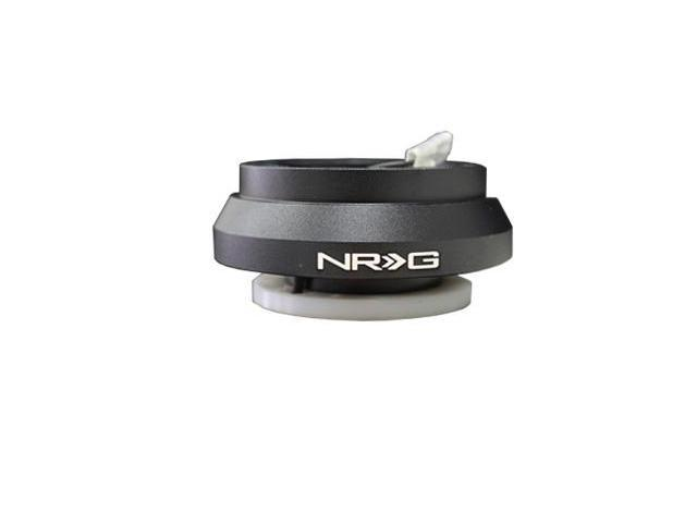 NRG Toyota, Scion Short Hub Racing Steering Wheel Adapter  (SRK-120H) JDM NRG INNOVATIONS
