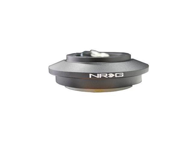 NRG  Short Hub Steering Wheel Adapter Lexus IS, GS,SC,Toyota Supra 86-93,Toyota Celica 94-05,Toyota Landcruiser 85-90 (SRK-121H) JDM NRG INNOVATIONS
