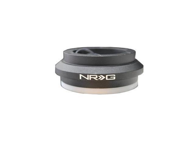 NRG Short Hub Racing Steering Wheel Adapter Honda Civic 96+  ALL S2000,  ALL Acura RSX, (SRK-130H) JDM NRG INNOVATIONS,