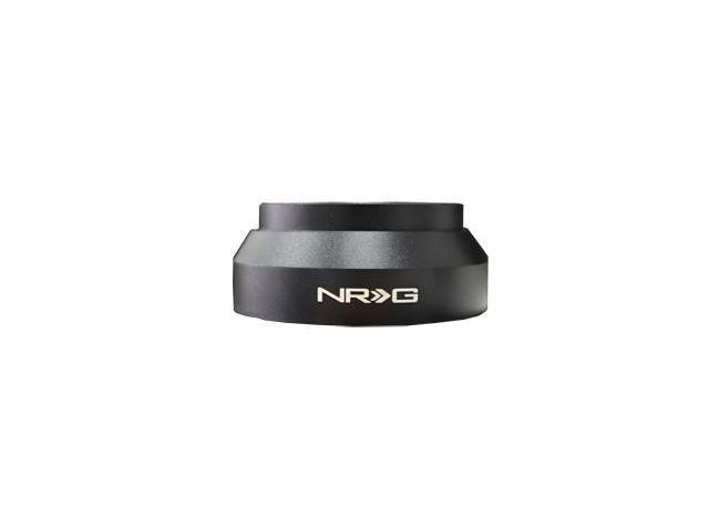 NRG Short Hub Steering Wheel Adapter Cheverolet, GM,GMC,Dodge,Jeep,Pontiac(SRK-170H) Domestic 
