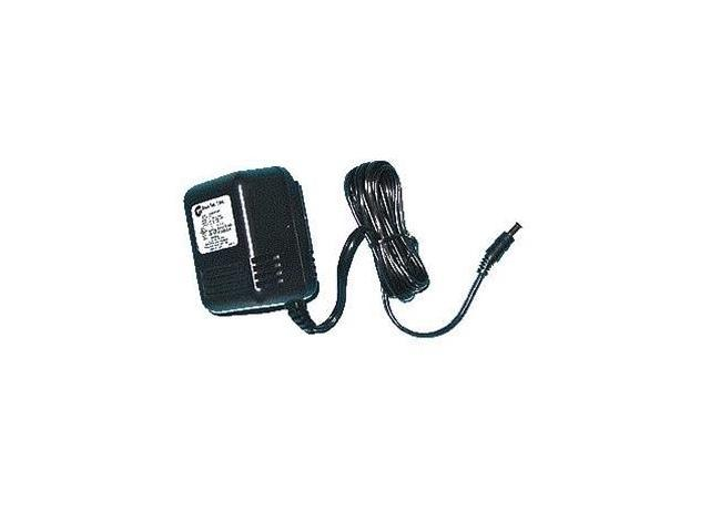 Medela Pump in Style Adapter 9207010 9 Volt