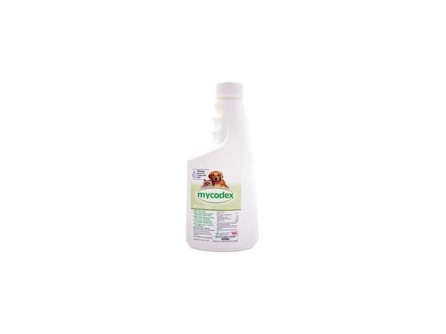 Mycodex All-In-One Spray 16oz