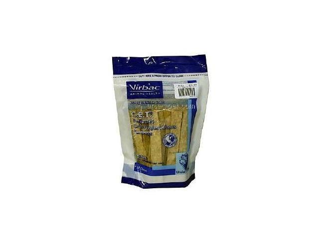 CET Chews Petite Bag of 30 Chews