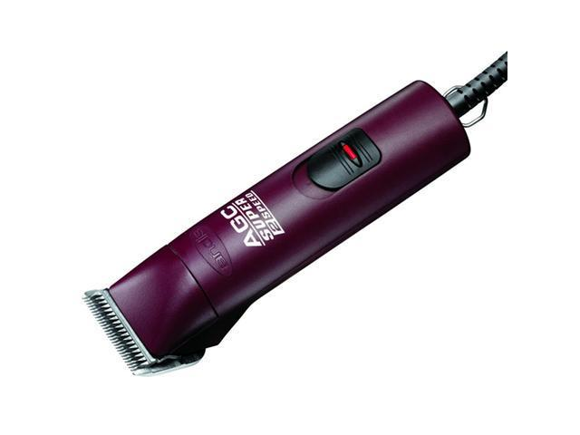 Andis AGC2 Super 2 Speed Clipper with #10 Blade