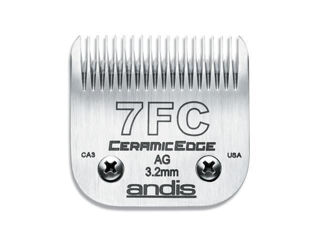 Andis Ceramic Edge Blade 7FC