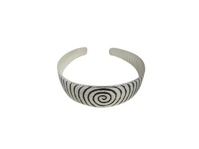 Adjustable Unique Design Armband