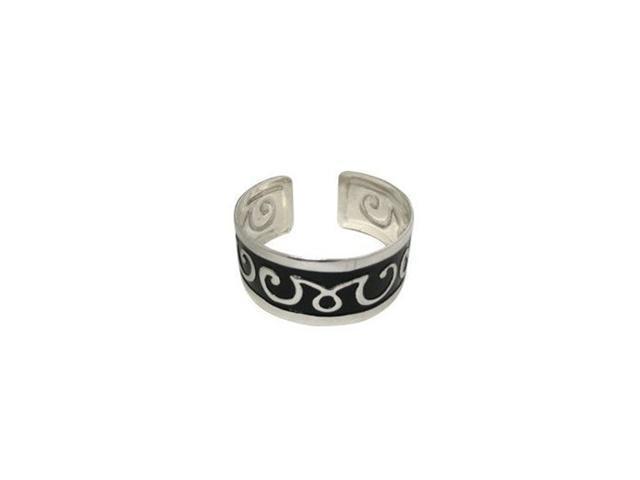 Bracelet with Unique Design