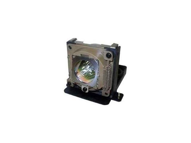 59.J9901.CG1 - COMPATIBLE REPLACEMENT LAMP WITH HOUSING FOR BenQ - by PROLITEX