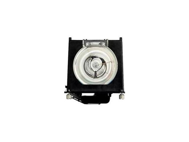 L2114A - COMPATIBLE REPLACEMENT TV LAMP WITH HOUSING FOR HP -by PROLITEX