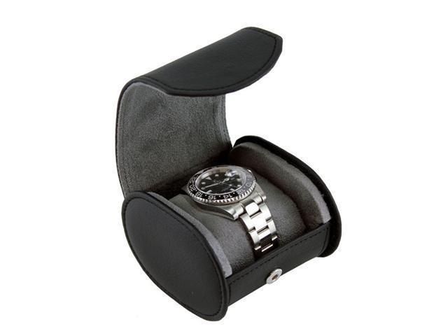 Heiden Travelers Watch Case - Oval
