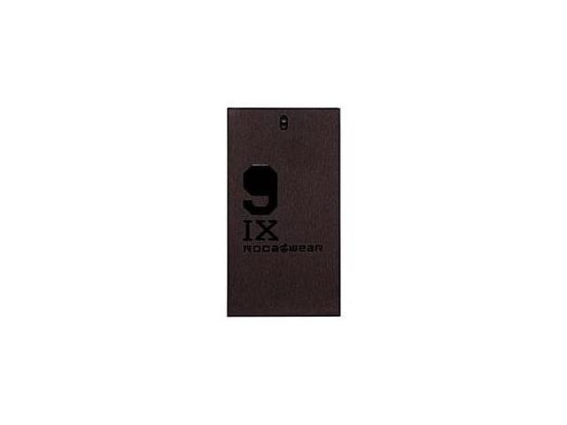 Rocawear 9 IX Cologne By Rocawear 3.4 oz EDT Spray (Tester) for Men