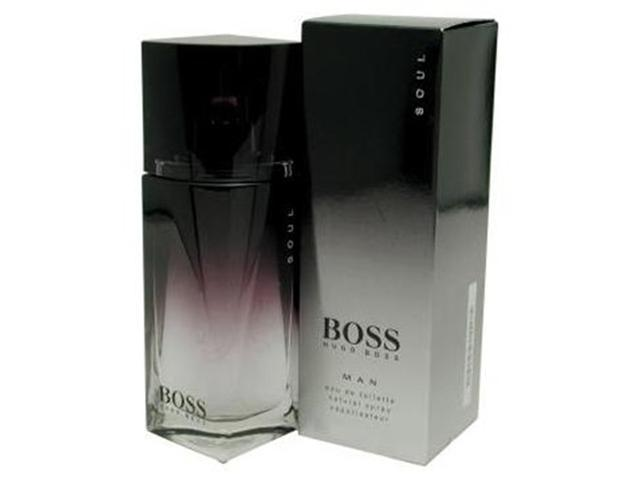 Boss Soul Cologne By Hugo Boss