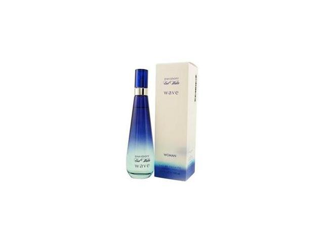 Cool Water Wave - 1.7 oz EDT Spray