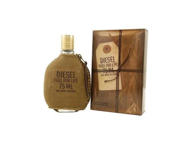 Diesel Fuel for Life 1.7 oz EDT Spray