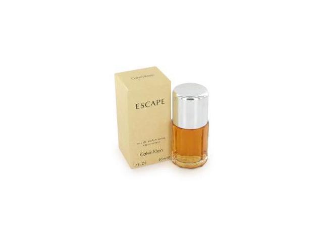 Escape Perfume By Calvin Klein