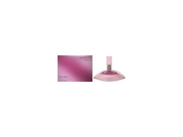 Euphoria Blossom Perfume By Calvin Klein