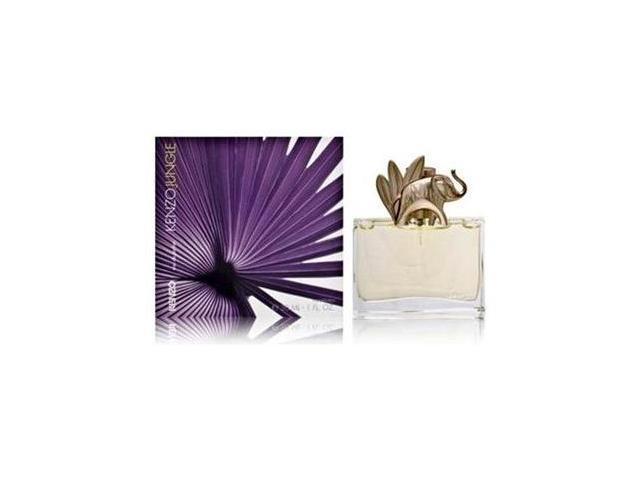Kenzo Jungle Elephant Perfume By Kenzo