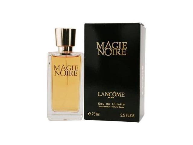 Magie Noire - 2.5 oz EDT Spray