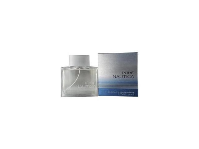 Nautica Pure Cologne By Nautica