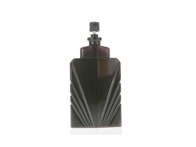 Passion - 4 oz Cologne Spray (Tester)