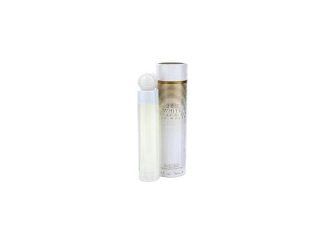360 White - 3.4 oz EDP Spray