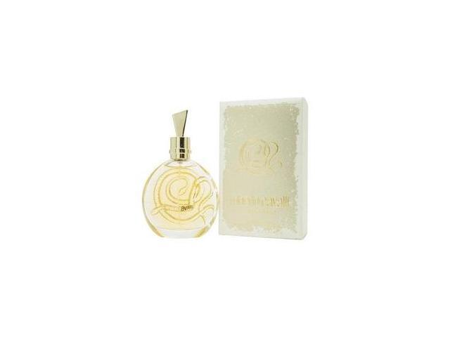 Serpentine Perfume by Roberto Cavalli