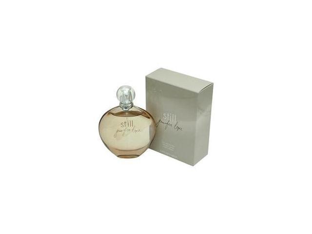 Still Perfume By Jennifer Lopez