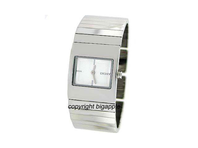 DKNY Stainless Steel Ladies Watch NY4583