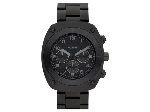 Fossil CH2777