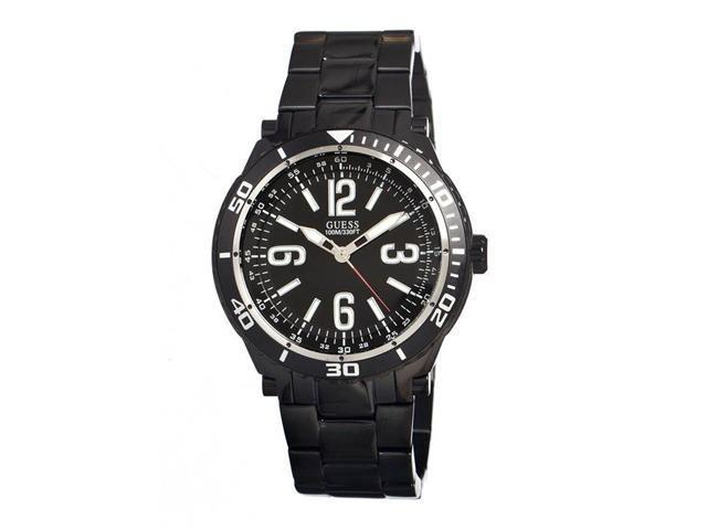 Guess U0043G2 Mens Watch