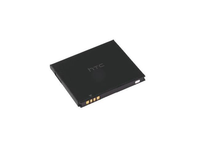 HTC Inspire 4G Li-Ion Polymer OEM Replacement Battery (1230 mAh)