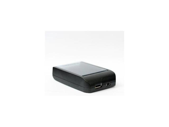 BlackBerry Mini Charger for BlackBerry Bold - Bulk Packaging