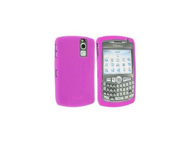 BlackBerry HDW-13840-002 OEM Skin Cover for BlackBerry 8300 8310 8320 8330 Curve
