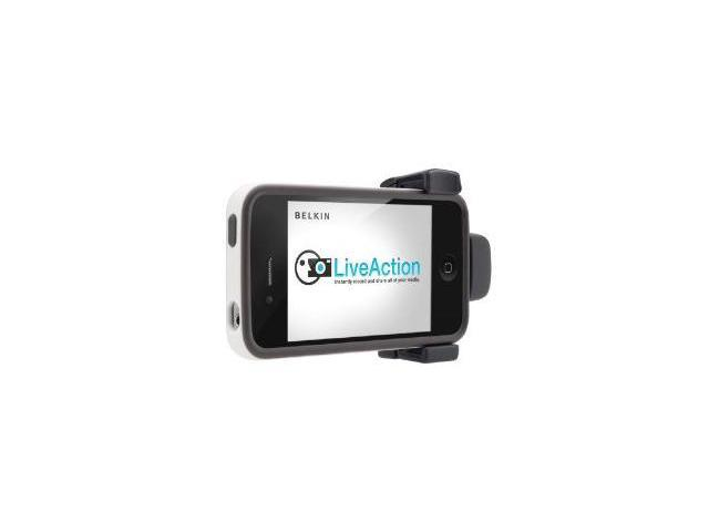 Belkin LiveAction Camera Grip