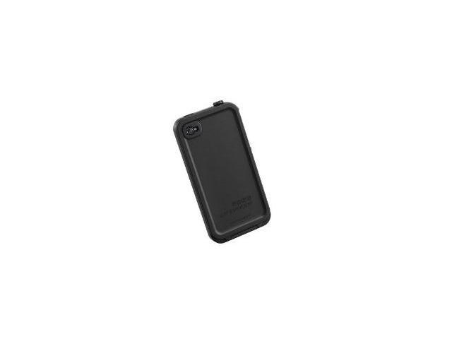 LifeProof Case for Apple iPhone 4 / Apple iPhone 4S