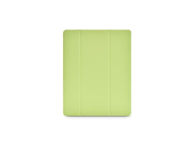 iLuv Epicarp -Slim Folio Cover for Apple The new iPad 2012 / iPad 2