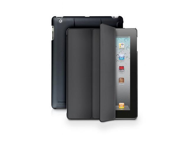 Marware|MarBlue AHMF11 E-Book Accessories                                           Black
