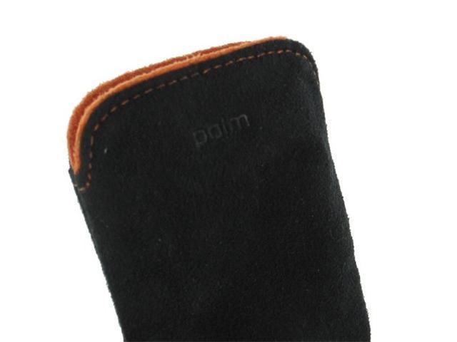OEM Microfiber Cleaning Pouch Carrying Case Skin for Palm Pre / Palm Pre Plus / Palm Pre GSM