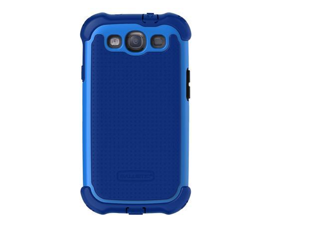 Ballistic SG MAXX Series Case for Samsung Galaxy S III S3