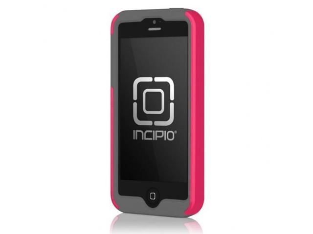 Incipio Dual PRO Series Case for Apple iPhone 5