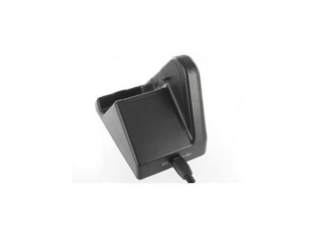 Blackberry Pearl 8220 USB Sync Charge Desktop Docking Cradle